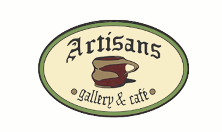 Artisans Gallery & Cafe